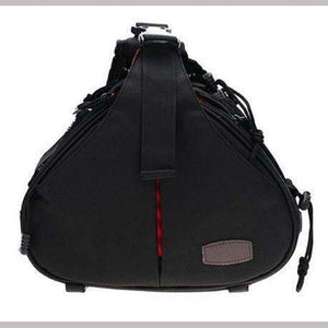 Sling Shoulder Cross Camera Bags for Canon, Nikon, Sony K1