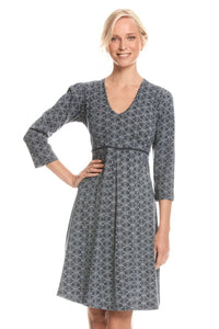 Pure cotton dress from Mahashe