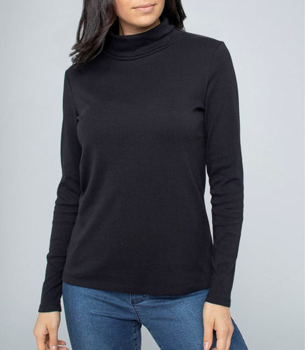 100% cotton Skivvy from Jump Clothing