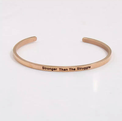 STRONGER THAN THE STRUGGLE - www.moinasiashop.com
