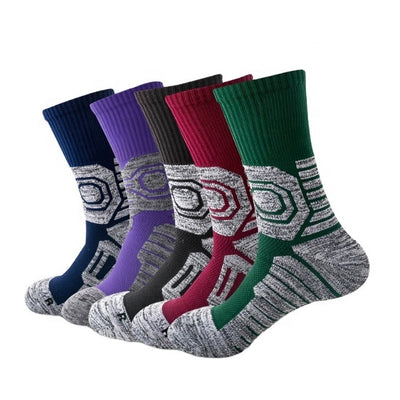 Men sport socks - www.moinasiashop.com