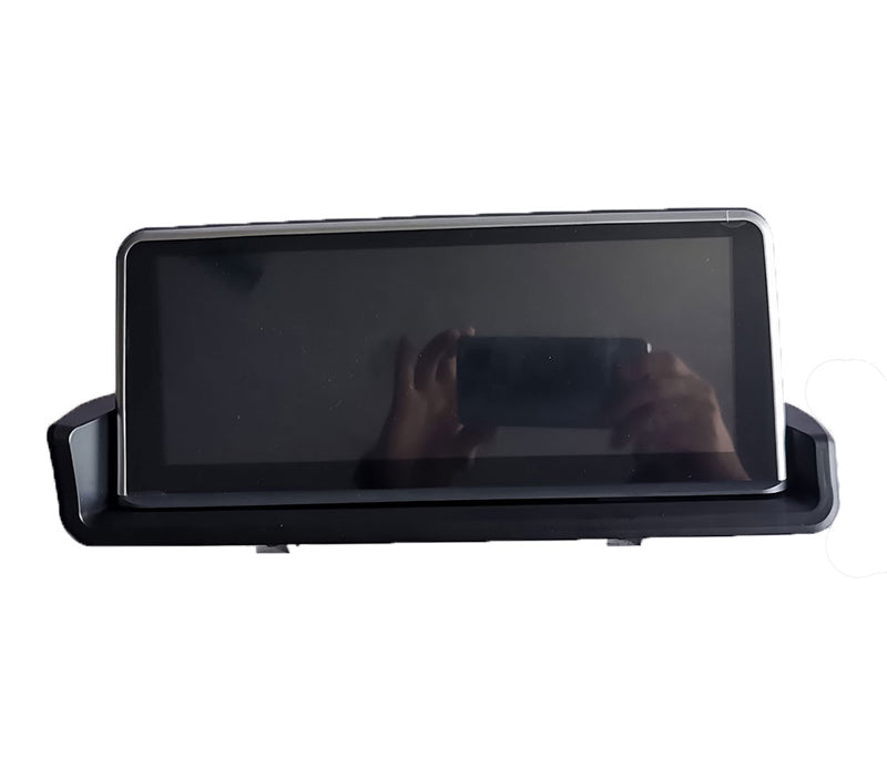 "8.8"" Android 10 Qualcomm 8-Core 4+64G Built-in 4G LTE Car Multimedia Screen FOR BMW Series 3 E90 E92 Bluetooth Rear Camera"