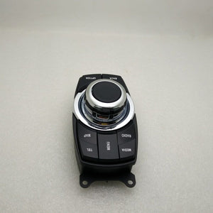 Factory Custom Made iDrive for BMW X1