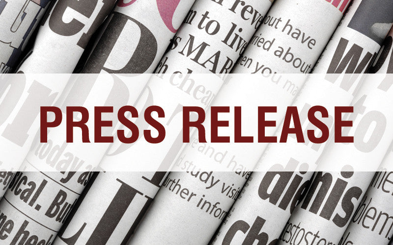 Press Releases In Today's Market-fliniq