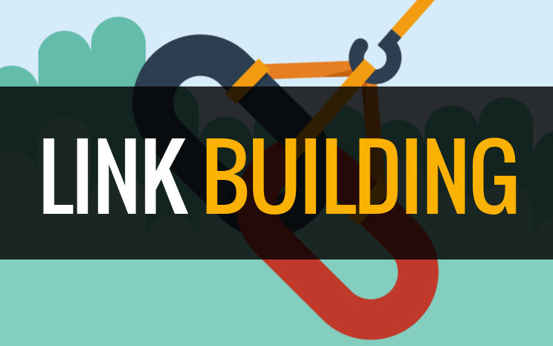 How are backlinks created for websites?-fliniq