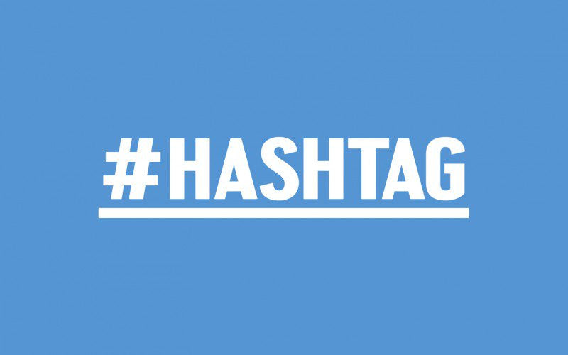 The Use Of The Hashtag In Social Media-fliniq