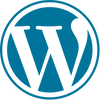 WordPress Error Fixing