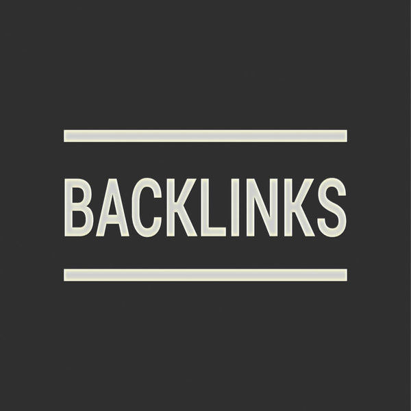 Backlink Creator