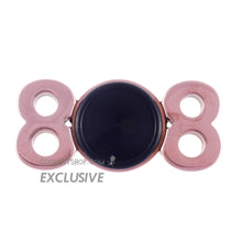 808 Spinner • GEN 2 • by Steampunk Spinners • Copper • coolestshop.com exclusive #7