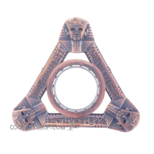 MACKIE LIN • STYX Ring Spinner • Copper • LAST ONE In stock!