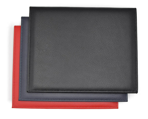Leather Diploma Covers