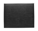 "8.5"" x 11"" Bonded Leather Diploma Cover"