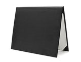 "6"" x 8"" Bonded Leather Diploma Cover"