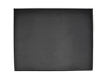 "11"" x 14"" Bonded Leather Diploma Cover"