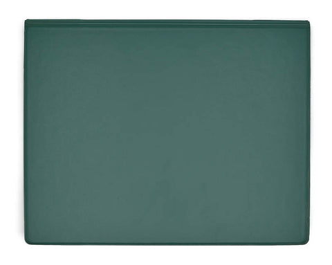 "8.5"" x 11"" Non-Padded Vinyl Diploma Cover"