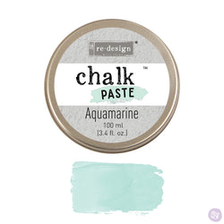AQUAMARINE Redesign Chalk Paste 100ml