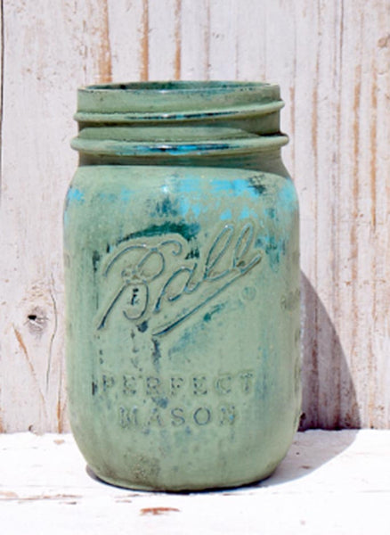 BASIL Sweet Pickins Milk Paint - Rustic Farmhouse Charm