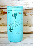 BLEU BOHEMIA Sweet Pickins Milk Paint