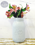 BLUEBIRD Sweet Pickins Milk Paint - Rustic Farmhouse Charm