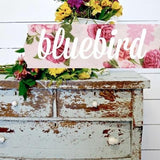 BLUEBIRD Sweet Pickins Milk Paint