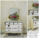 BUTTER Sweet Pickins Milk Paint