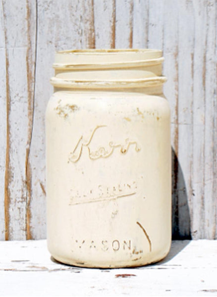 BUTTER Sweet Pickins Milk Paint - Rustic Farmhouse Charm