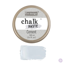 CEMENT Redesign Chalk Paste 100ml