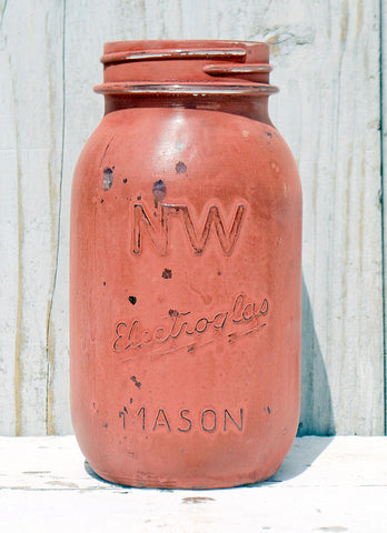 CHERRY PIE Sweet Pickins Milk Paint