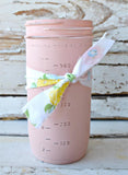 CORABELLE Sweet Pickins Milk Paint
