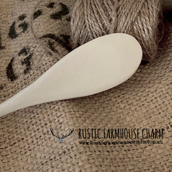 Dixie Belle Chalk Mineral Paint - DROP CLOTH - Rustic Farmhouse Charm