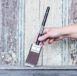 F50 (Large Flat) Cling On! Brush