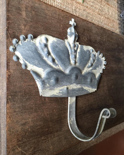 HOOK - Crown