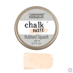 HUBBARD SQUASH Redesign Chalk Paste 100ml