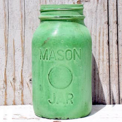 IN A PICKLE Sweet Pickins Milk Paint - Rustic Farmhouse Charm