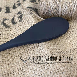 Dixie Belle Chalk Mineral Paint - IN THE NAVY - Rustic Farmhouse Charm
