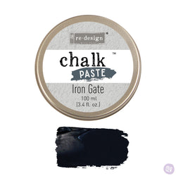 IRON GATE Redesign Chalk Paste 100ml