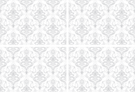 Dixie Belle Transfer - LACE (PRE-ORDER) - Rustic Farmhouse Charm