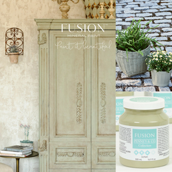 LICHEN Fusion™ Mineral Paint (500ml)