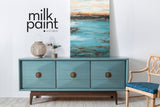 Milk Paint by Fusion - MONTEREY - Rustic Farmhouse Charm