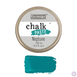 NEPTUNE Redesign Chalk Paste 100ml
