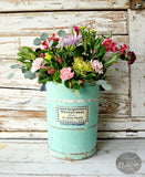 PATINA Sweet Pickins Milk Paint