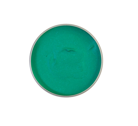 PATINA GREEN Finnabair Matte Wax (Art Alchemy)