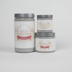 REPOSE Heirloom Traditions Paint