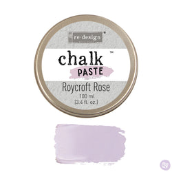ROYCROFT ROSE Redesign Chalk Paste 100ml