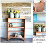 SWEET POTATO Sweet Pickins Milk Paint
