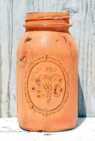 SWEET POTATO Sweet Pickins Milk Paint - Rustic Farmhouse Charm