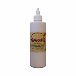 WHITE MAGIC VooDoo Gel Stain by Dixie Belle 8oz (236ml)