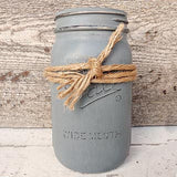 ZINC Sweet Pickins Milk Paint