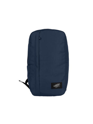 Cabinzero Classic Flight 12L in Navy Color