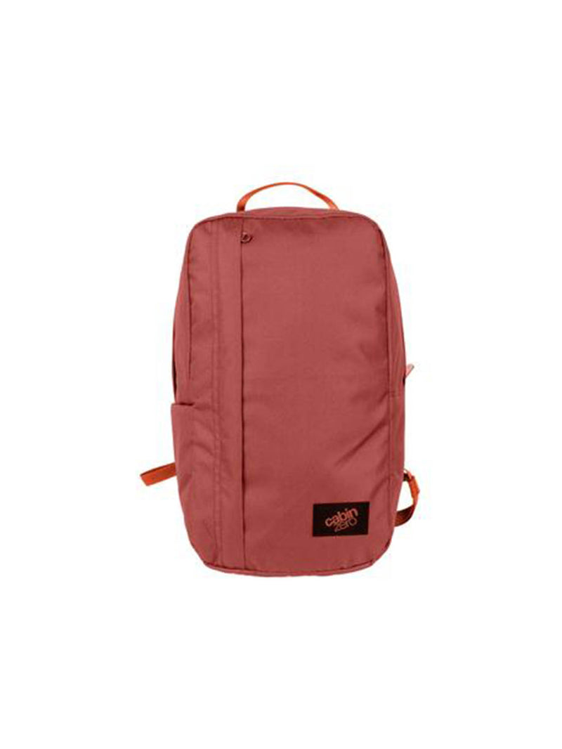 Cabinzero Classic Flight 12L in Serengeti Sunrise Color